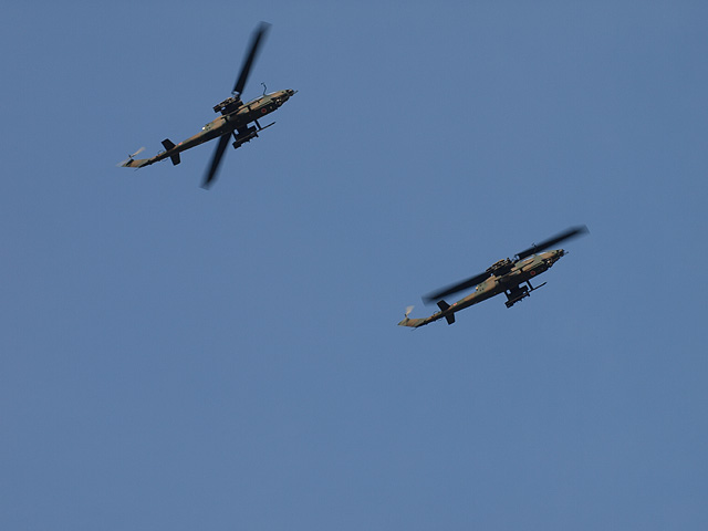 陸上自衛隊 第1空挺団 降下訓練始め その1 (1/13)_b0006870_18485943.jpg