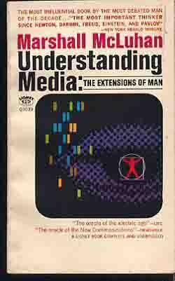 マインドコントロール理論とマスメディアで使用される技術  By Vigilant 2_c0139575_02787.jpg