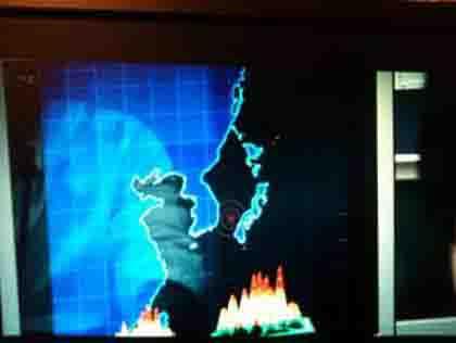 マインドコントロール理論とマスメディアで使用される技術  By Vigilant 2_c0139575_174032.jpg