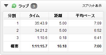 大阪ハーフマラソンに向けて_c0105280_2112321.png