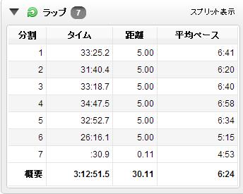 大阪ハーフマラソンに向けて_c0105280_211391.png