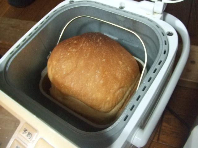手作りパン_f0076001_231565.jpg