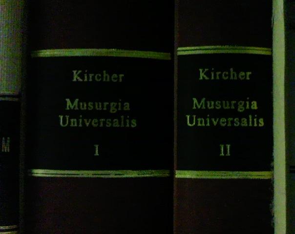 注目近刊や大型企画:キルヒャー『普遍音楽』工作舎、など_a0018105_19471362.jpg