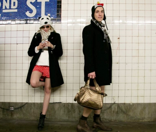 No Pants Subway Ride 2013_b0007805_8554761.jpg