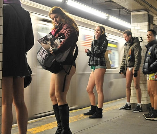 No Pants Subway Ride 2013_b0007805_855699.jpg