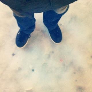 雪景色_c0197505_14544.jpg