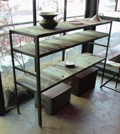 『iron  shelf』製作発送!_f0192906_19183947.jpg