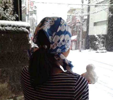 大雪_f0235809_1015343.jpg