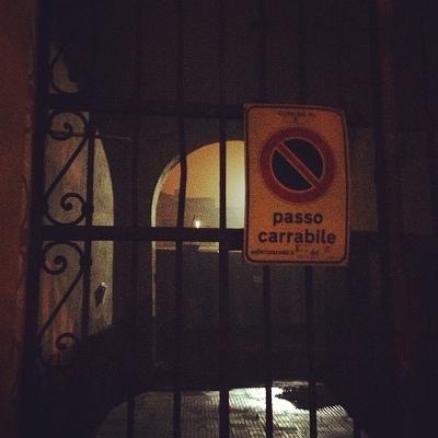 11月5日(月曜日) イタリア5日目 ―ヴェローナ/ヴェネツィア―_a0036513_2148549.jpg