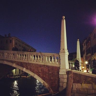 11月5日(月曜日) イタリア5日目 ―ヴェローナ/ヴェネツィア―_a0036513_22191653.jpg