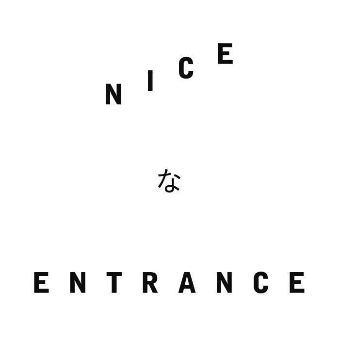 ◎パーティー◎2月パーティー「NICE な ENTRANCE」告知◎_c0188814_016335.jpg