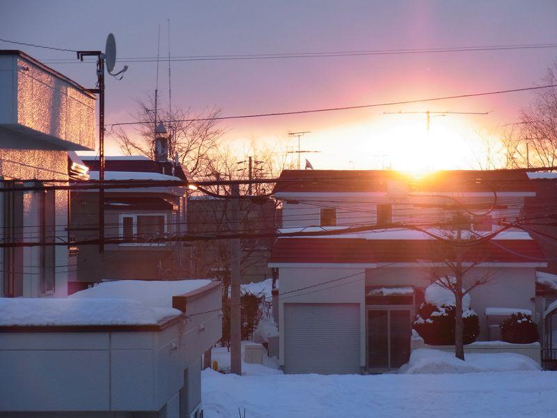 今朝の太陽_c0025115_18162461.jpg