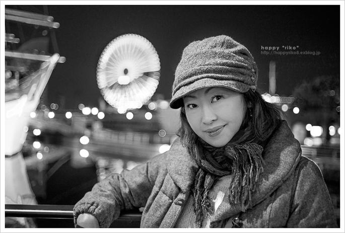 YOKOHAMA ナントカ_e0117517_1555575.jpg