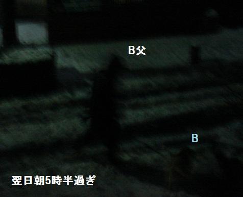 b0226221_2121087.jpg