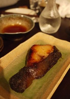 なごみ酒肴まる(新高円寺)_d0041729_15475292.jpg