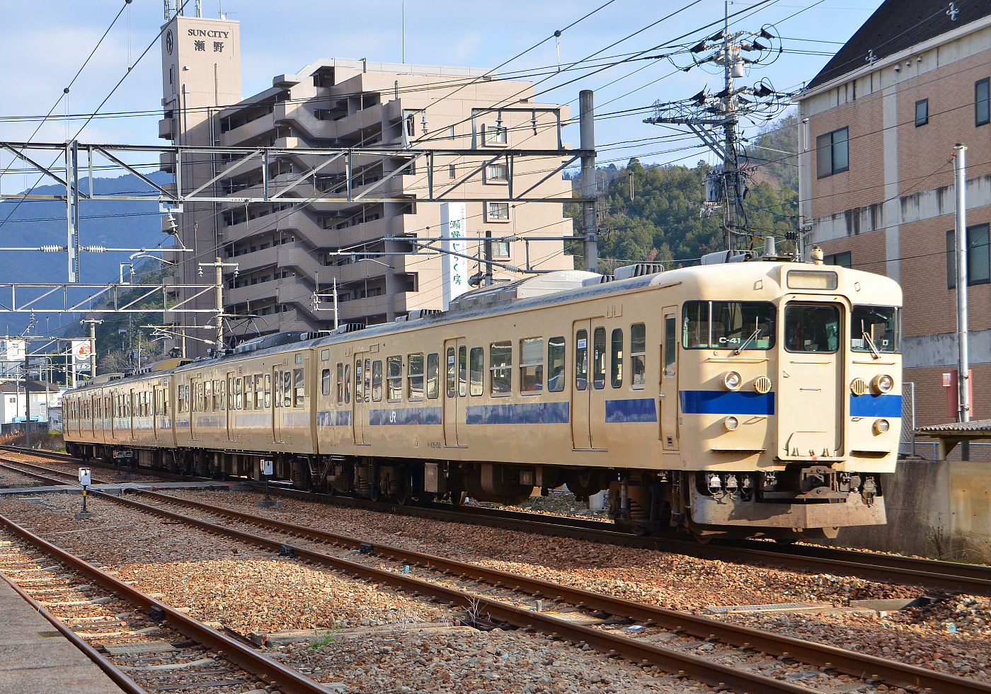223系MA21再び広島支社へ_a0251146_19542823.jpg