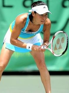 テニスのクルム伊達_d0168150_23401338.jpg