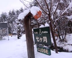 大雪の成人式_d0050155_0581065.jpg