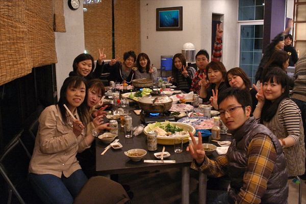 2013潜水屋DAIKI新年会_e0158261_1655991.jpg