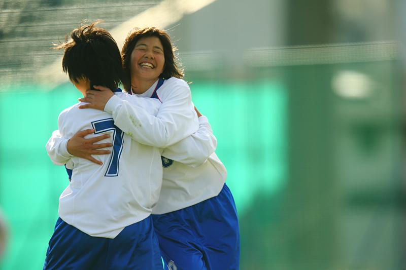 2013年 第16回全日本女子ユースサッカー選手権大会 2_f0095163_2148241.jpg