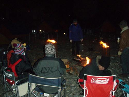 冬のキャンプ_e0123469_0255862.jpg