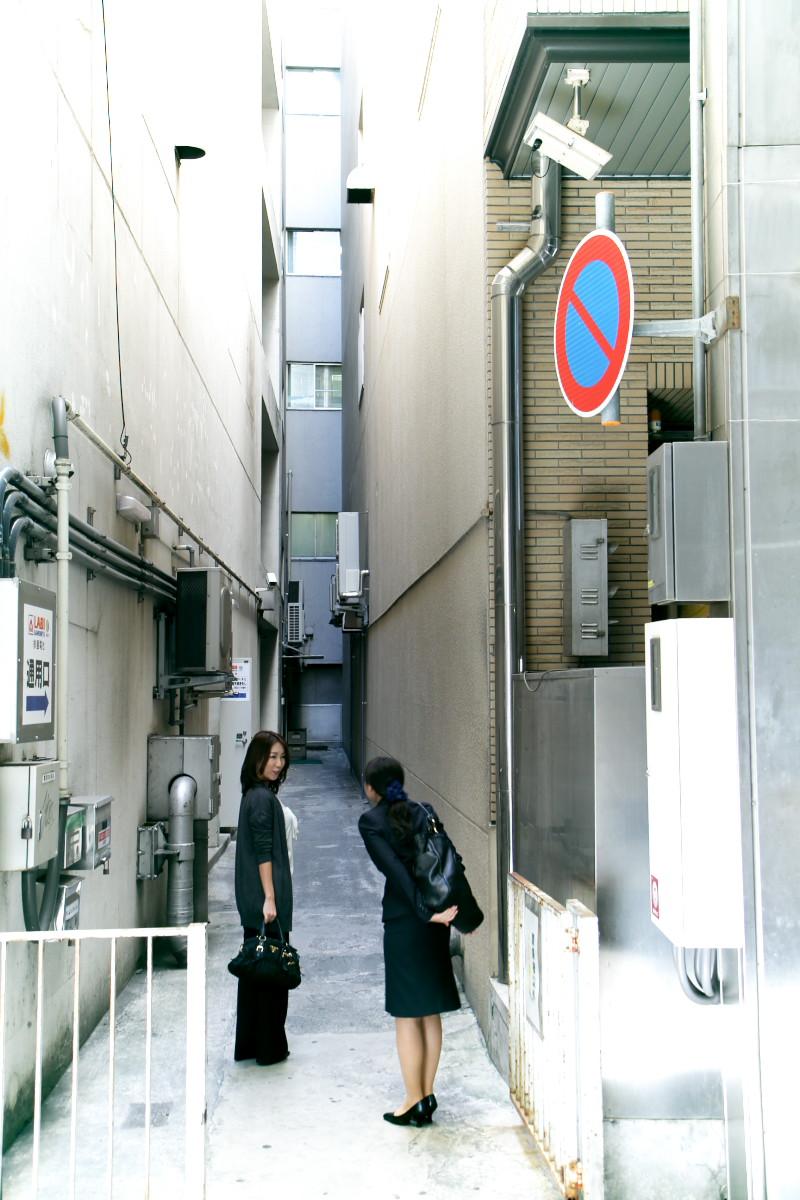 神戸スナップ_f0021869_1194519.jpg