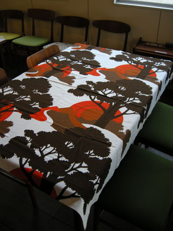 Fabric (SWEDEN)_c0139773_16214912.jpg