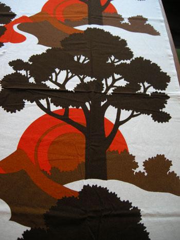 Fabric (SWEDEN)_c0139773_16215638.jpg