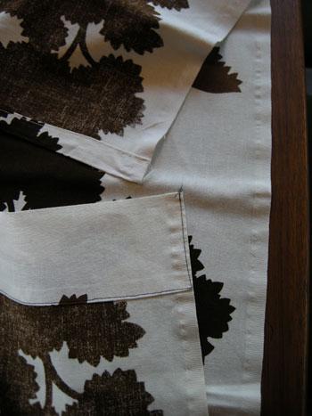 Fabric (SWEDEN)_c0139773_16221598.jpg