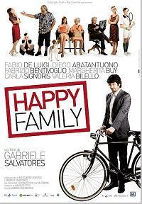 Happy Family_e0059574_237596.jpg
