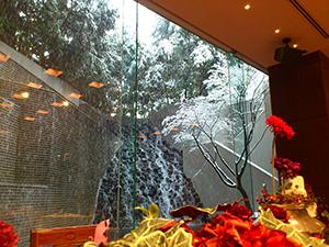 雪のwest53rd_d0079577_18492470.jpg