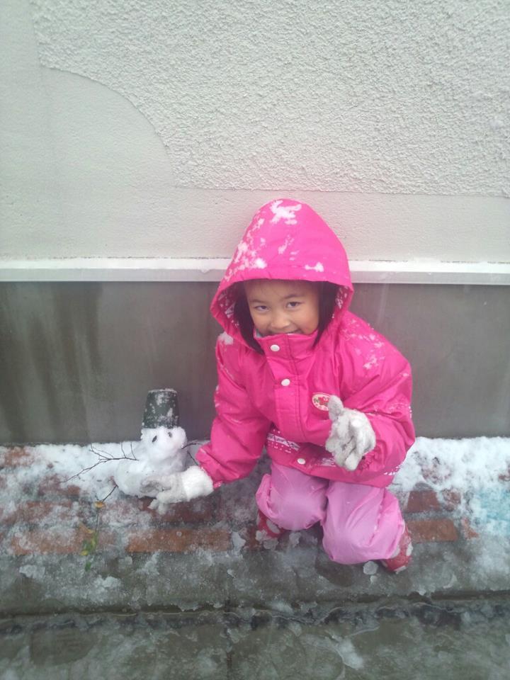 Snow day1_b0195783_10101192.jpg