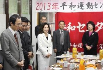 社大党が13新春旗開き-活動報告1_f0150886_16393119.jpg