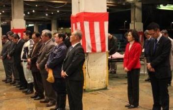 社大党が13新春旗開き-活動報告1_f0150886_16394612.jpg