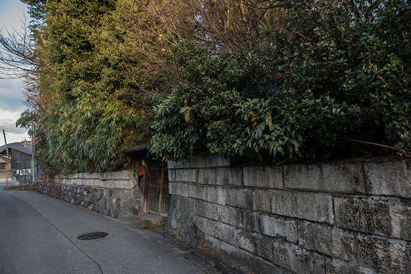 色の街2013 松本浪漫- 7 長野県松本市_f0215695_14554686.jpg