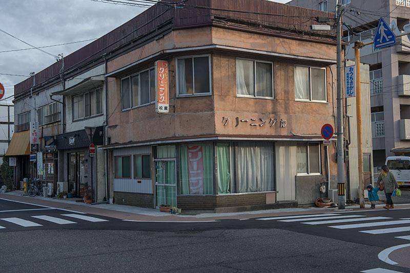 色の街2013 松本浪漫- 7 長野県松本市_f0215695_14555623.jpg