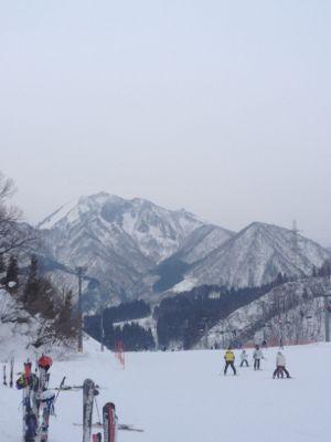 スキー_e0249196_21201847.jpg