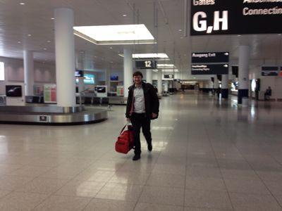 ミュンヘン空港着_e0054299_334837.jpg