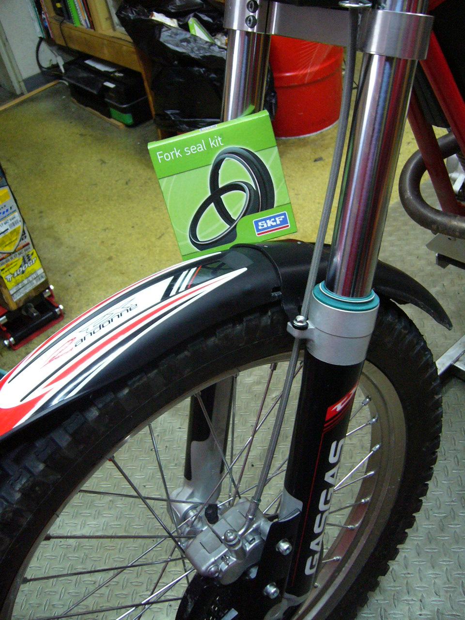 緑色の輪っかっか_b0133403_2117836.jpg
