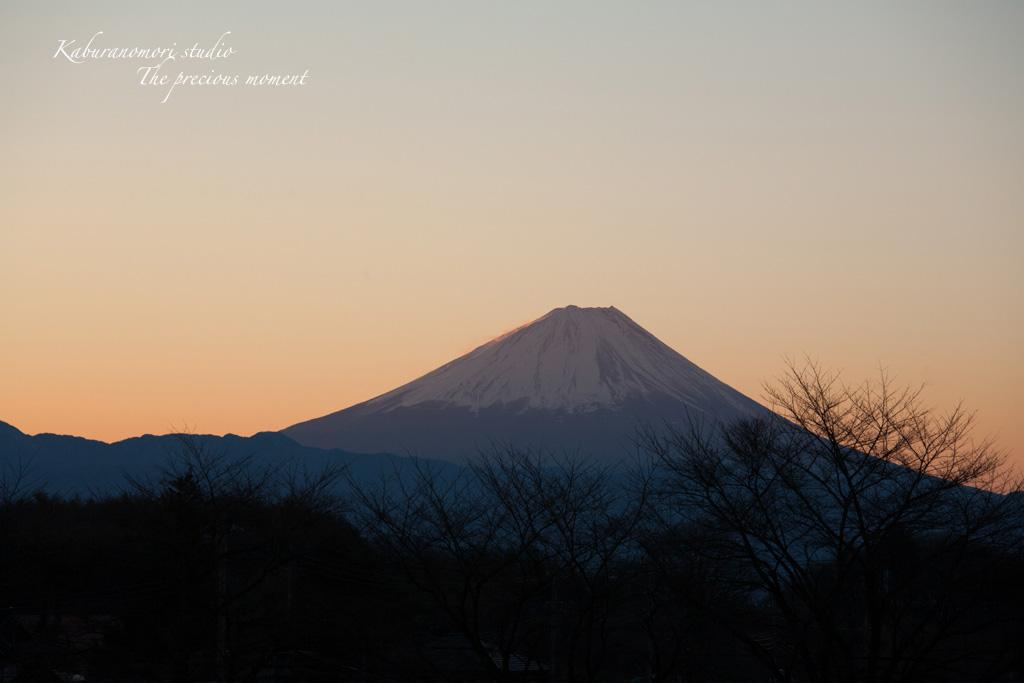 夜明け前の美しさ_c0137403_17171565.jpg