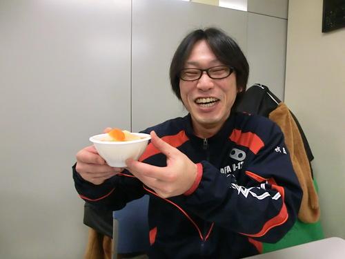 2013.1.15 じゅんコーチ☆日記_e0127003_4304160.jpg