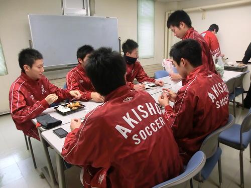 2013.1.15 じゅんコーチ☆日記_e0127003_4423750.jpg