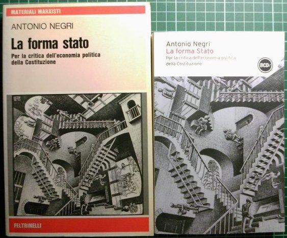 弊社出版物の著者の最近の御活躍:アントニオ・ネグリさん_a0018105_22354328.jpg