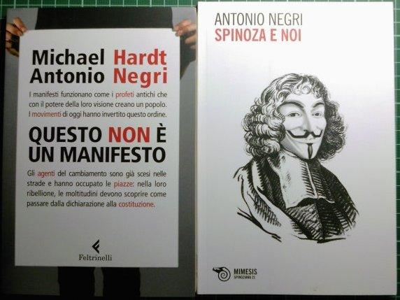 弊社出版物の著者の最近の御活躍:アントニオ・ネグリさん_a0018105_22361371.jpg