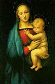 メジュゴリエ聖母マリアのメッセージ(2012.12.25)_c0125114_164126100.jpg