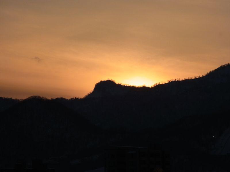 雲を見て季節の移り変わりを感じる_c0025115_20133.jpg
