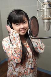 第六弾!アニメソングカバーセレクション「BATTLE&YELL!!」rino 編_e0025035_10284970.jpg