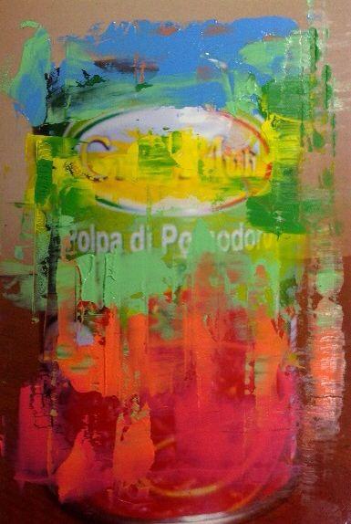 polpa di pomodoro トマトの缶詰_c0184640_2034878.jpg