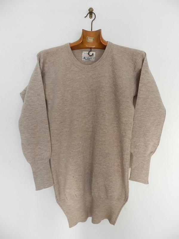 Italian assorted wool under wear_f0226051_1214125.jpg