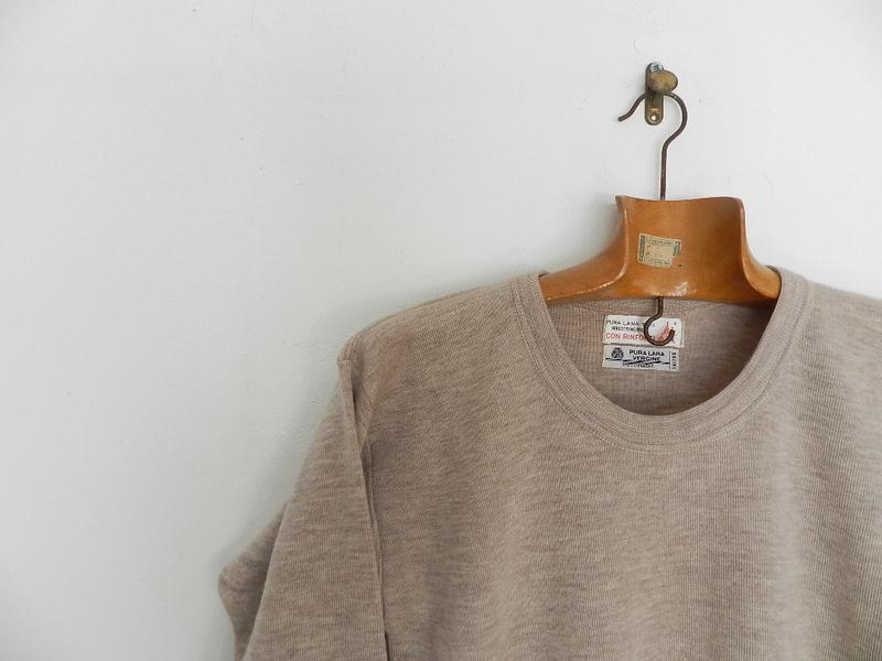 Italian assorted wool under wear_f0226051_12142234.jpg